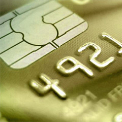 срок возврата денег за кредит
